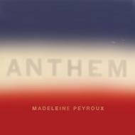 Anthem (Jewel Case)