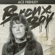 Bronx Boy (12インチアナログレコード)