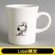 マグカップ【Loppi限定】
