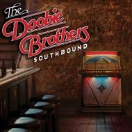 Southbound (180グラム重量盤レコード)