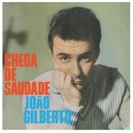 Chega De Saudade (アナログレコード/Wax Love)