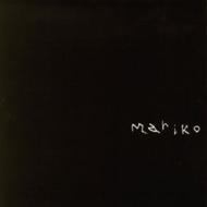 mariko (アナログレコード)