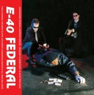 Federal (アナログレコード)
