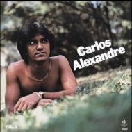 Carlos Alexandre (1980)