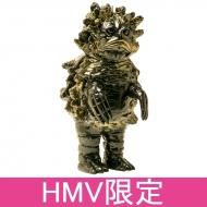 ピグモン 怪獣中毒vol.3 マルサン×HMVソフビシリーズ