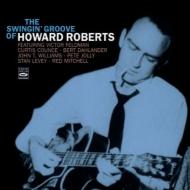 Swingin' Groove Of Howard Roberts