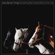 Nearer My God (2枚組アナログレコード)