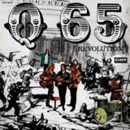 Q65/Revolution (Pps)