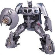 トランスフォーマー スタジオシリーズ SS-09 オートボットジャズ