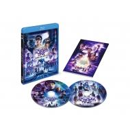 【初回仕様】レディ・プレイヤー1 3D&2Dブルーレイセット(2枚組/ブックレット付)【HMV限定特典:ポストカード3枚セット】