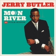 Moon River / Folk Songs