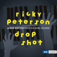 プリンス裏方リッキー・ピーターソンの20年ぶり新作