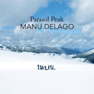 Parasol Peak (Live In The Alps)[Deluxe Edition]