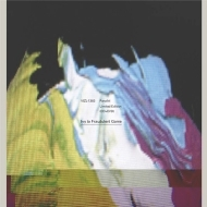 Parallel 【完全生産限定盤】(+DVD)