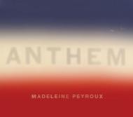 Anthem (Mintpack)