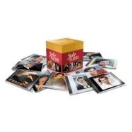 Julio Iglesias: The Collection (10CD BOX)