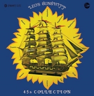 45s Collection (2枚組7インチシングルレコード/Dynamite Cuts)