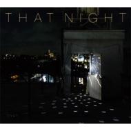 夜のすべて (アナログレコード)