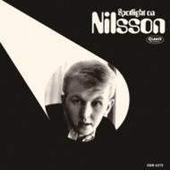 Spotlight On Nilsson <紙ジャケット>