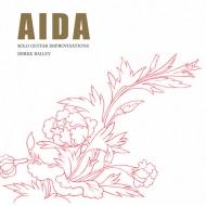 Aida (2枚組アナログレコード)