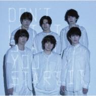 関ジャニ⧜/ここに (201⧜盤)(+dvd)(Ltd)