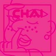 Pink (輸入盤/アナログレコード)