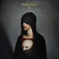 Dunbarrow II