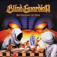 Battalions Of Fear (Remixed 2007) (アナログレコード)