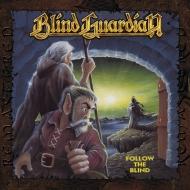 Follow The Blind (Remixed 2007) (アナログレコード)