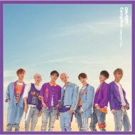 Complete -Japanese Ver.-【通常盤】 (CD)