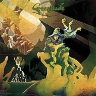 Greenslade: Expanded (2CD)