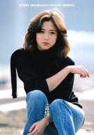 永遠のマドンナ 坂口良子写真集