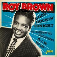Good Rockin Tonight & All His Greatest Hits