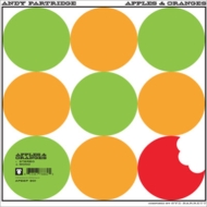 Apples & Oranges / Humanoid Boogie