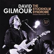 Stockholm Syndrome (2CD)
