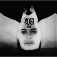 Yogi Jazz (180グラム重量盤レコード)