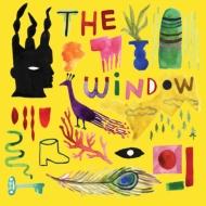Cecile Mclorin Salvant/Window (180g)