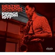 Espace Cardin 1977 (180グラム重量盤レコード/Elemental)