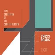 Crossroads (2CD)