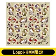 yoshikitty ハンカチ【Loppi・HMV限定】