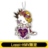yoshikitty アクリルプレート【Loppi・HMV限定】