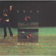 John Buck Wilkin