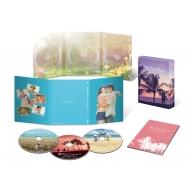 「50回目のファーストキス」豪華版ブルーレイ&DVDセット【初回生産限定】