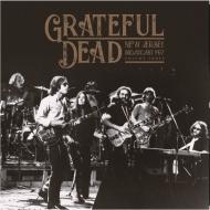 Grateful Dead/New Jersey Broadcast 1977 - Vol. 3