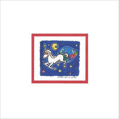the very best of unicorn hmv amp books online   srcl