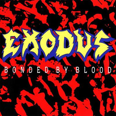 bonded by blood exodus pdf