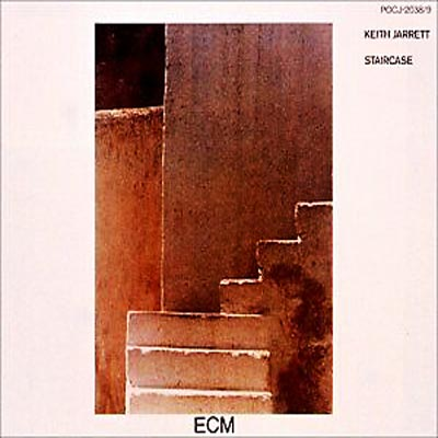 Staircase (2CD)
