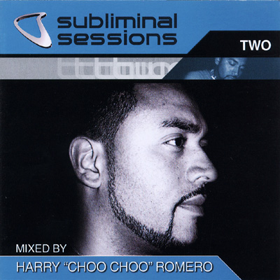 Subliminal Sessions: 2