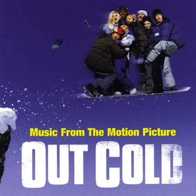 Out Cold -Soundtrack