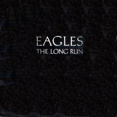 Long Run -Remaster